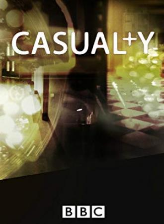 Casualty S34E34 480p x264-mSD