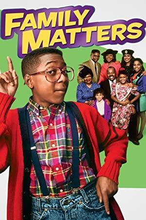 Family Matters S07E13 720p WEB H264-HOTLiPS[eztv]