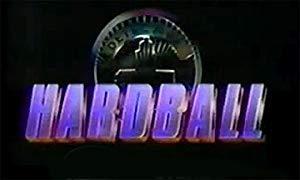 Hardball S01E12 WEB H264-BiSH[eztv]