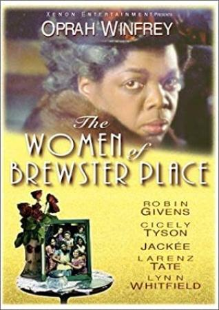 The Women Of Brewster Place (1989) [720p] [WEBRip] [YTS]