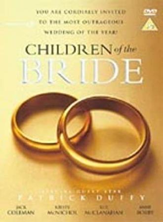 Children of the Bride 1990 WEBRip x264-ION10