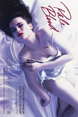 Pale Blood 1990 1080p BluRay x264 DTS-FGT