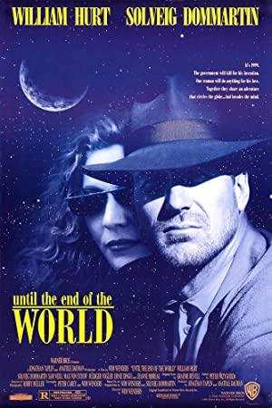 Until the End of the World 1991 CRITERION 1080p BluRay x265-RARBG