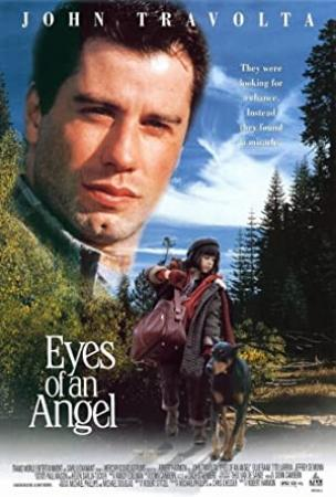 Eyes Of An Angel (1991) [1080p] [BluRay] [YTS]