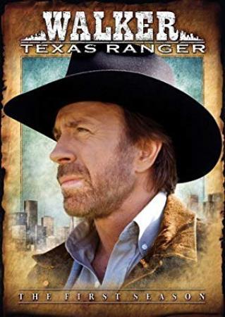Walker, Texas Ranger (сезон 6)