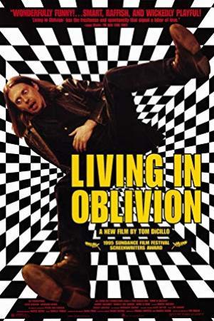 Living in Oblivion_1994 HDRip-AVC