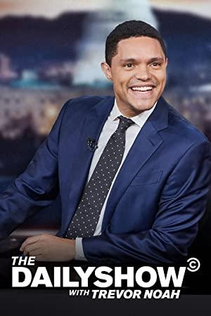 The Daily Show 2020-04-13 WEB x264-XLF[rarbg]