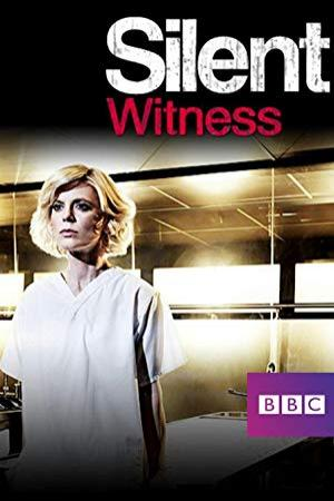 Silent Witness S23E04 iNTERNAL 480p x264-mSD