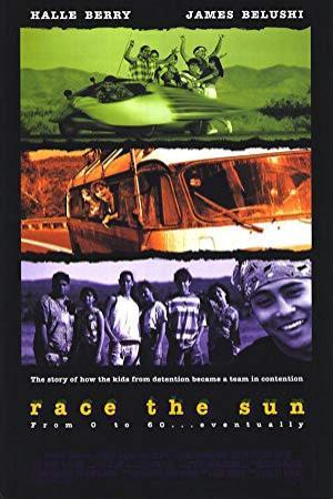 Race the Sun 1996 WEB-DLRip-AVC ExKinoRay