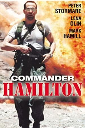 Hamilton 2020 HDRip XviD AC3-EVO[TGx]