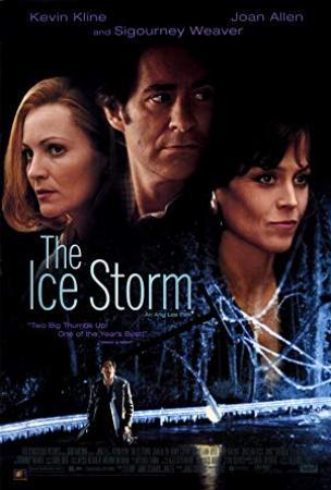 The Ice Storm 1997 1080p BluRay x265-RARBG