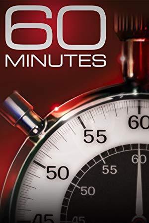 60 Minutes S52E10 1080p WEB x264-KOMPOST