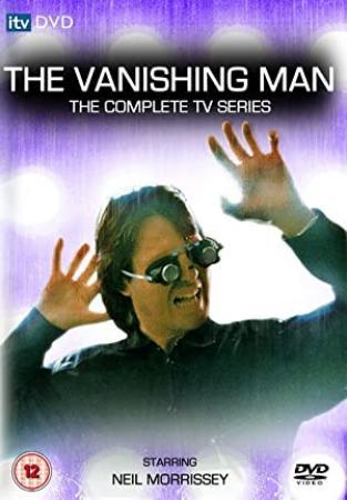 The Vanishing (1988) (1080p BluRay x265 HEVC 10bit AAC 2 0 Dutch Tigole)