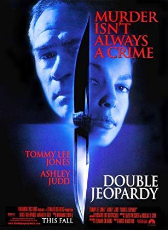 Double Jeopardy (1999) [720p] [BluRay] [YTS]