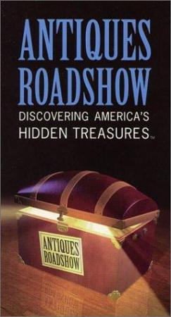 antiques roadshow us s24e09 crocker art museum hour 3 web h264-gimini[eztv]