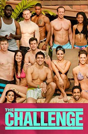 The Challenge S35E06 720p WEB-DL AAC2.0 x264-BTN[rarbg]