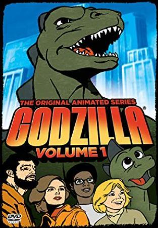 Godzilla 2014 720p 10bit BluRay 6CH x265 HEVC-PSA