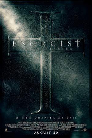 Exorcist: