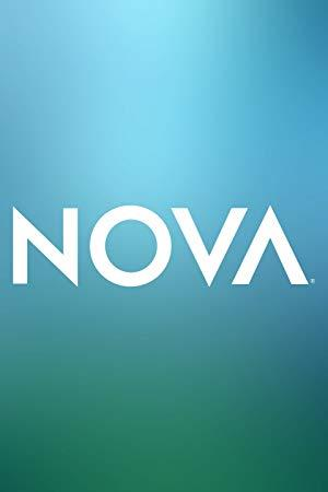 NOVA S39E17 Deadliest Tornadoes iNTERNAL HDTV x264-W4F[rarbg]