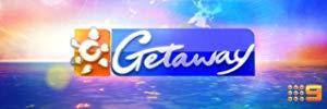 Getaway 2020 1080p WEB-DL H264 AC3-EVO[TGx]