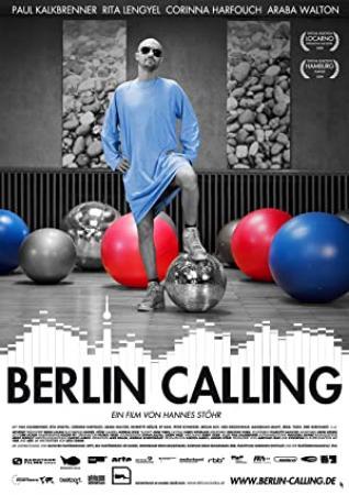 Berlin Calling 2008 GERMAN 1080p BluRay H264 AAC-VXT