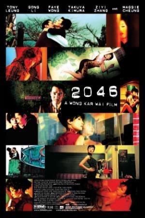 2046 (2004) [720p] [BluRay] [YTS]