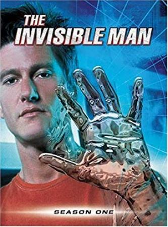 隐形人 特效中英字幕 The Invisible Man 2020 BD1080P X264 AAC English CHS-ENG Mp4Ba