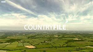 Countryfile S32E01 INTERNAL 720p WEB h264-WEBTUBE[rarbg]