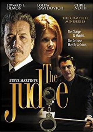 The Judge (2014) (1080p BDRip x265 10bit DTS-HD MA 5.1 - r0b0t) [TAoE]