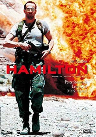 Hamilton 2020 1080p WEB h264-WATCHER[rarbg]