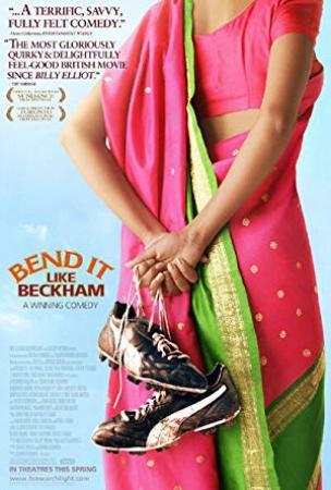 Bend It Like Beckham 2002 1080p BluRay x265-RARBG