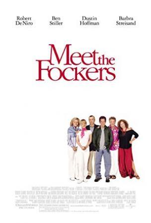 Meet the Fockers 2004 1080p BluRay x265-RARBG