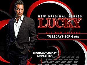 Lucky Dog S07E18 Rocky 720p WEB x264-LiGATE[eztv]