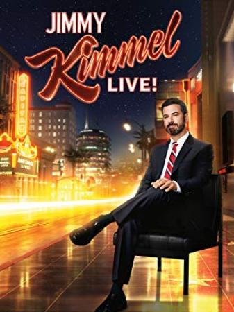 Jimmy Kimmel 2020-05-07 WEBRip x264-ION10