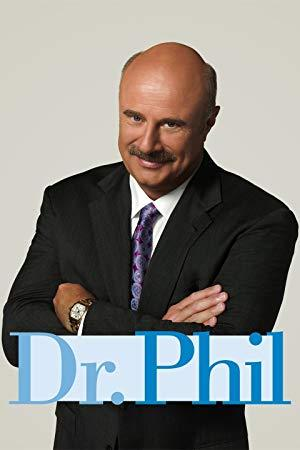 Dr Phil 2020-05-20 AAC MP4-Mobile