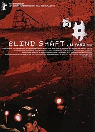 ????989pa com-?? ???? Blind Shaft 2003 HD1080P X264 AAC ???????