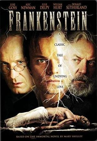 Frankenstein S01 720p AMZN WEBRip DDP2.0 x264-TEPES[rartv]