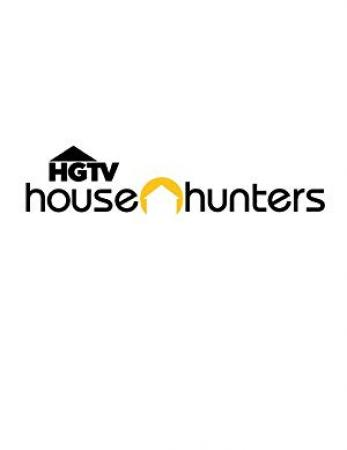 House Hunters S190E11 A Place for My Daughter in Virginia 1080p WEB x264-CAFFEiNE[rarbg]