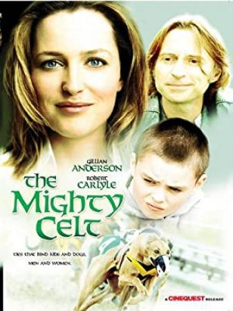 The Mighty Celt 2005 WEBRip XviD MP3-XVID