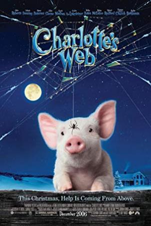 Charlottes Web 2006 1080p