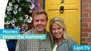 Homes Under the Hammer S22E40 WEB H264-BiSH[eztv]
