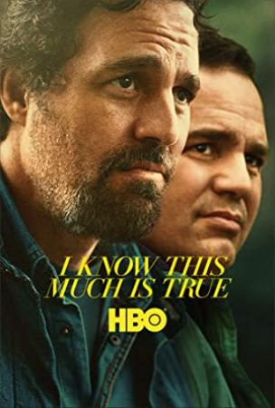 I Know This Much is True S01E03 Episode 3 AMZN WEB-DL DDP5 1 H 264-TEPES[eztv]