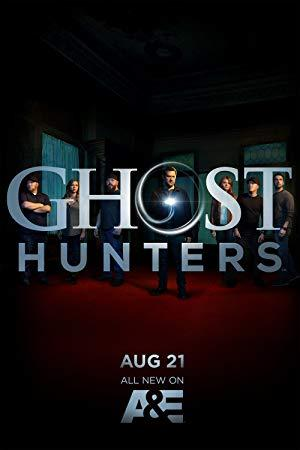 Ghost Hunters 2019 S02E07 The Last Mission iNTERNAL