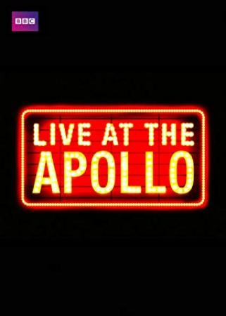 Live at the Apollo S14E06 480p x264-mSD[eztv]