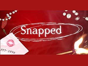 Snapped S27E01 Jaclyn Martin WEB x264-LiGATE[rarbg]
