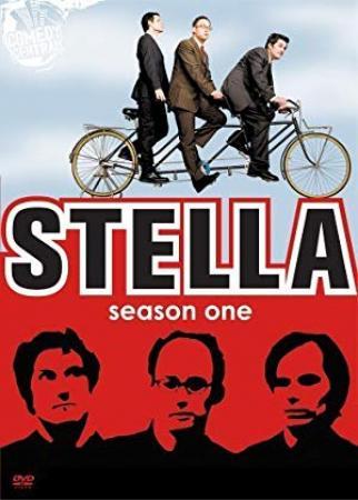 Stella [2008 - France] drama