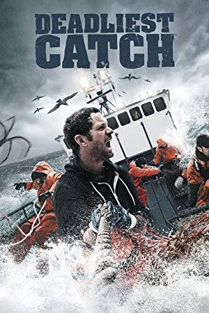 Deadliest Catch S16E04 WEBRip x264-ION10