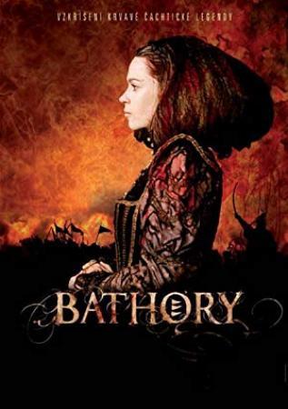 Bathory: