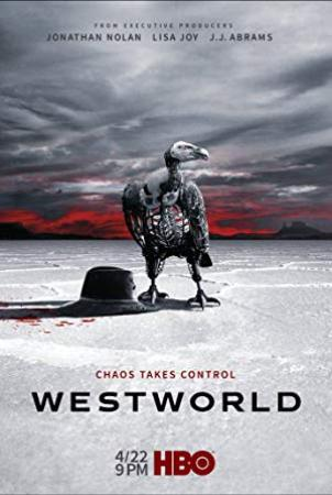 Westworld s03e07 WEBDL 1080p NewStudio TV
