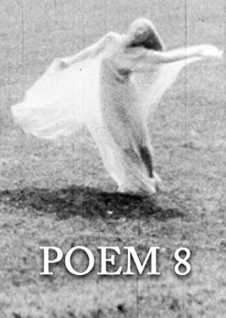 Poem 8 1932 1080p BluRay x264-BiPOLAR[rarbg]